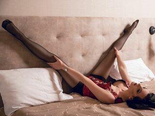 Sex show livesex AliceJohnsse