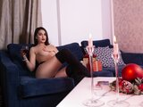 Show hd free AliciaExquisite