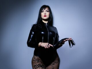 Online sex jasmine BelaMoretti