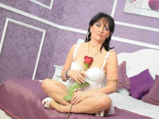 Jasminlive porn amateur CindyCreamForU