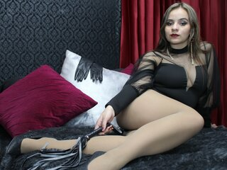 Webcam pussy private KiraSwitchPlay