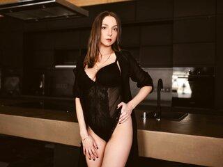 Livesex amateur sex RachelWise