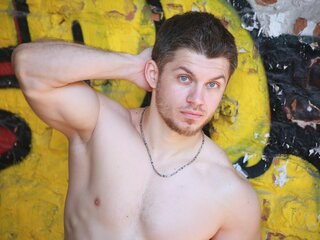 Private cam adult RobbyShawz