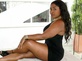 Show livesex private SerenaBlack