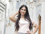 Photos photos pics AbrilVelez