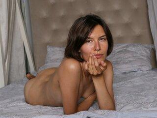 Ass ass jasmine CandyHazel