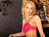 Free online webcam ExoticSoftFlower