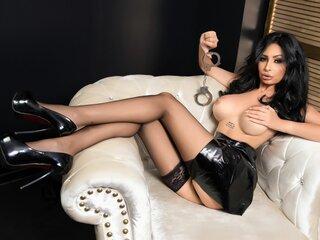 Videos video pussy FetishAva