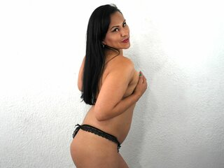 Sex real camshow kemdraevynsred