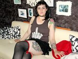 Video online adult LorenJubilant