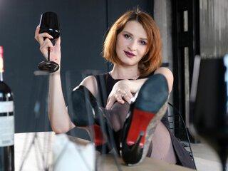 Jasminlive porn livejasmine MargoHarma