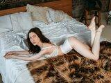 Real amateur naked RebeccaBeauty
