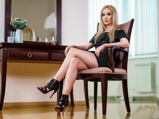 Livesex shows pictures SandraShik