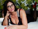 Sex show video SophiaxLovely