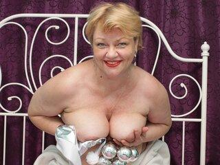 Hd nude cam XHoneyLadyX