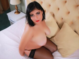 Anal pictures livejasmin.com YumiJane